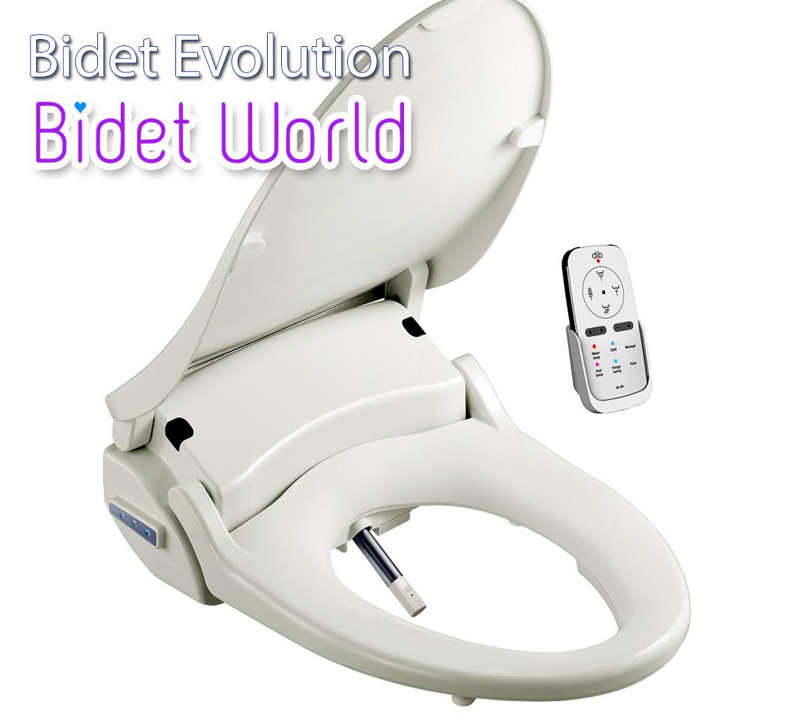 Stupendous Why Bidet Bidetworld Creativecarmelina Interior Chair Design Creativecarmelinacom